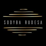 Rudesa Sodyba